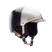 Шлем Bern BAKER  20/21