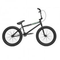 """Велосипед 20"""" Kink Curb 2019"""