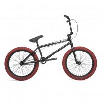 """Велосипед 20"""" Kink Gap FC 2019 Black 20.5"""""""