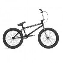 """Велосипед 20"""" Kink Launch 2019"""