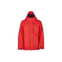 Куртка BonFire Strata Insulated Jacket 19/20