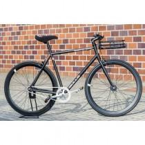 "Велосипед 28"" BULLS Recreation Ground 2"