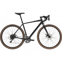 "Велосипед 28"" Cannondale TOPSTONE 3 2021"