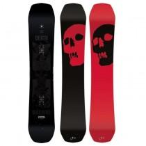 Сноуборд CAPITA The Black Snowboard Of Death (BSOD) 2021