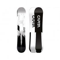 Сноуборд CAPITA Mercury 2020