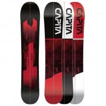 Сноуборд CAPITA Neo Slasher 2020