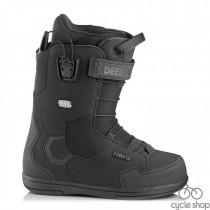Ботинки DEELUXE ID PF 19/20 Black
