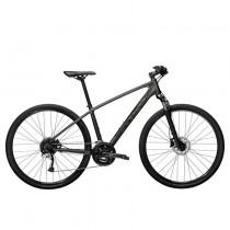 "Велосипед 28"" Trek DUAL SPORT 3 2021"