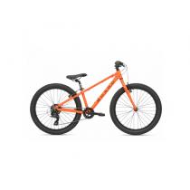 """Велосипед 24"""" Haro Flightline  Plus 2020"""