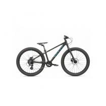 """Велосипед 24"""" Haro Flightline  Plus DS 2020"""