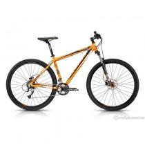 """Велосипед 29"""" Kellys TNT 50 2020"""