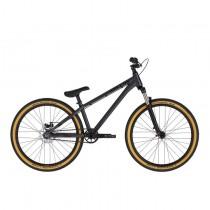 "Велосипед 26"" Kellys Whip 30 2021"