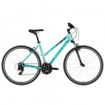 """Велосипед 28"""" Kellys Clea 10 2021"""