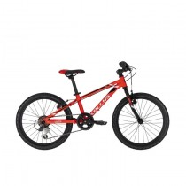 """Велосипед 20"""" Kellys Lumi 30 2021"""