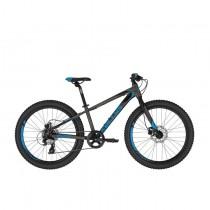 "Велосипед 24"" Kellys Mark 70 2021"