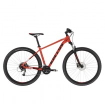 "Велосипед 29"" Kellys Spider 50 2021"