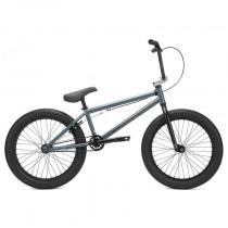 """Велосипед 20"""" Kink Curb 2021"""