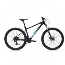 "Велосипед 27,5"" Marin Wildcat Trail 3 2021"