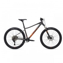 "Велосипед 27,5"" Marin Wildcat Trail 5 2020"