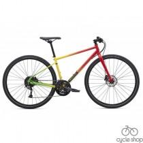 """Велосипед 29"""" Marin Muirwoods 2019"""