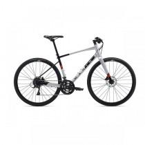 "Велосипед 28"" Marin Fairfax 3 2021"