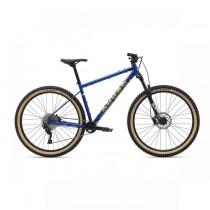 """Велосипед 29"""" Marin Pine Mountain 1 2021"""