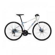 Велосипед MARIN Terra Linda 2 700C 2021