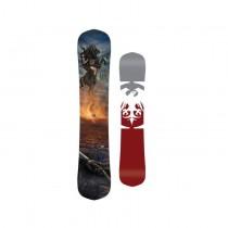 Сноуборд Never Summer PEACEMAKER 2020