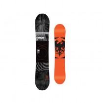 Сноуборд Never Summer Ripsaw 2020