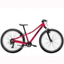 """Велосипед 24"""" Trek Precaliber 8S Girls SUS PK 2020"""