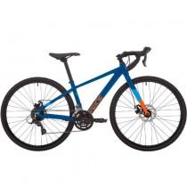 """Велосипед 26"""" Pride ROCX 6.1 2020"""