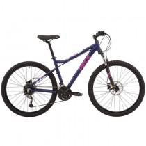 "Велосипед 27,5"" Pride STELLA 7.3 2021"