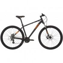 """Велосипед 29"""" Pride MARVEL 9.2 2021"""