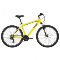 """Велосипед 27,5"""" Pride MARVEL 7.1 2021"""