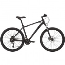 """Велосипед 27,5"""" Pride MARVEL 7.3 2021"""