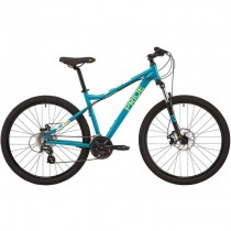 "Велосипед 27,5"" Pride STELLA 7.2 2021"