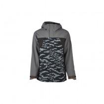 Куртка Sessions Ransack Insulated Jacket 19/20