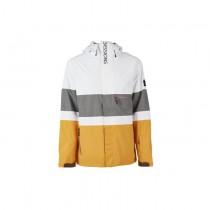 Куртка Sessions Spearhead Jacket 19/20