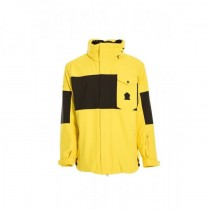 Куртка Sessions Annex Jacket 20/21