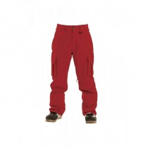 Штаны Sessions Squadron Pant 20/21