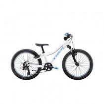 """Велосипед 20"""" Trek Precaliber 7SP Girls 2021"""