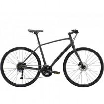 """Велосипед 28"""" Trek FX 3 Disc 2021"""