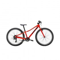 "Велосипед 24"" Trek Precaliber 8SP Boys 2021"