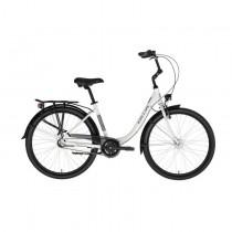 "Велосипед 26"" Kellys Avery 30 2021"