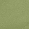 Sulphur Green